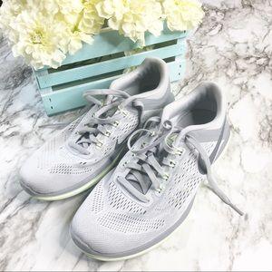 Nike Fitsole flex 2016 Sneakers